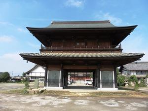 源性寺 (2)