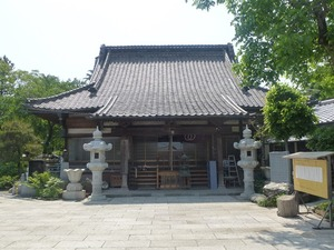 宝勝寺 (2)