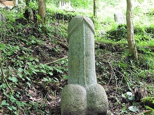上日野鹿島神社 (15)