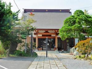 応声寺 (2)