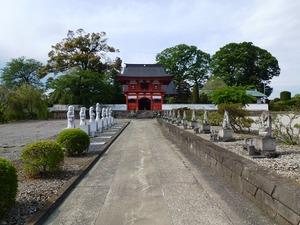 興禅寺 (2)