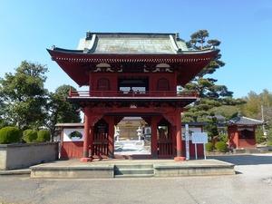慶徳寺 (2)