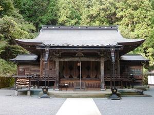 子持神社 (5)