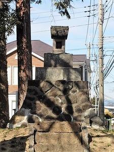 四祀開神社 (8)