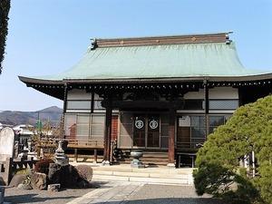 養泉寺 (3)