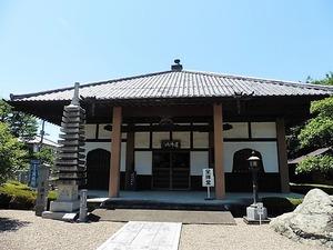 仁叟寺 (8)