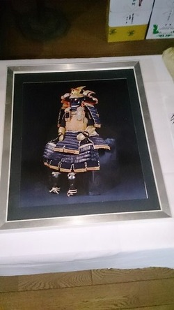 頼政神社 (3)