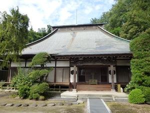 自性寺 (2)