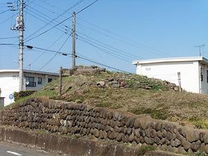 高瀬26号古墳 (2)