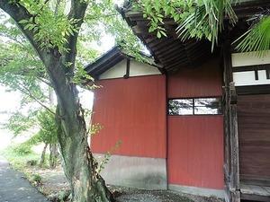 新保田中八幡神社 (3)