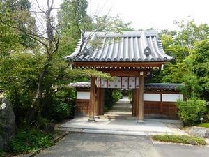 常楽寺 (1)