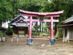 曽木神社 (2)