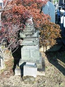 大円寺 (5)