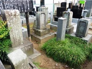 大道寺 (5)