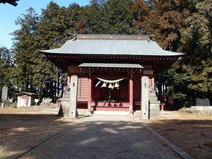 三宮神社 (2)