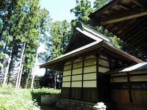 中野谷神社 (6)