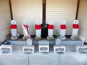 梅梢寺 (5)