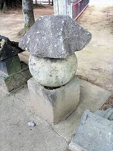 豊武神社 (11)