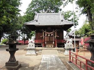 豊武神社 (3)