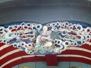 小祝神社 (7)