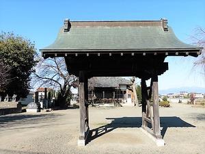 光蓮寺 (2)