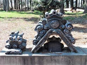 椿社神社 (8)