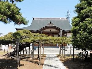 福徳寺 (5)