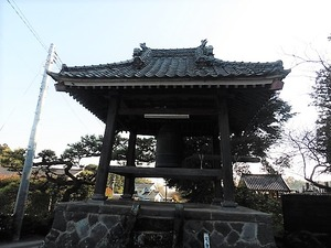 龍源寺 (7)