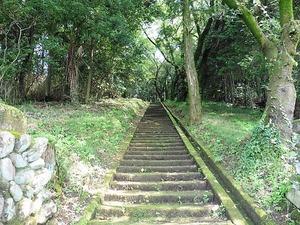 芦田町神明宮 (2)