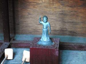 八郎神社 (6)