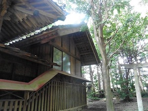 八雲神社 (6)