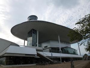 桐生市民センター