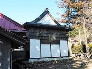 下秋間榛名神社 (6)