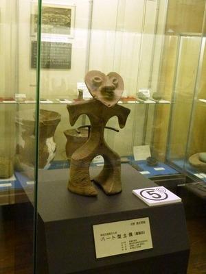 中之条町歴史と民俗の博物館 (3)