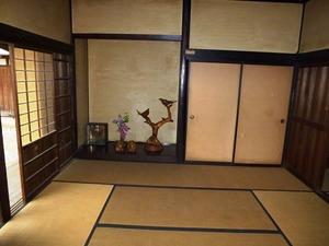 旧関根家住宅 (6)