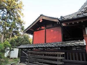 高浜駒形神社 (4)