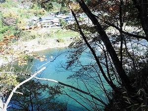 上白井厳島神社 (5)