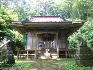 三嶋神社 (6)