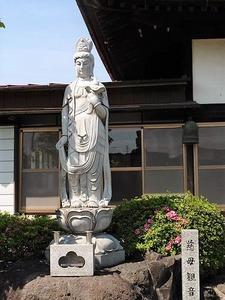 興福寺 (6)