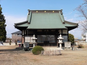 立石寺 (1)