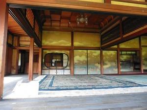 中島知久平邸 (8)