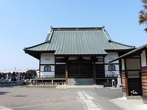 正覚寺 (2)