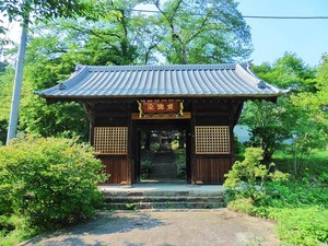 北野寺 (1)