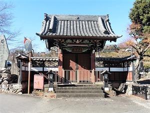 福持寺 (2)