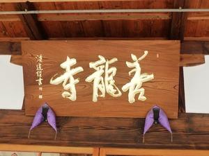善龍寺 (3)
