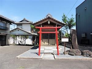 放光神社 (1)