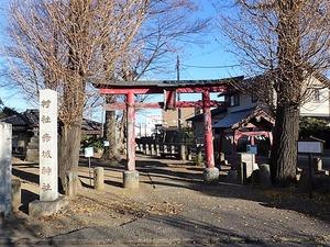岩鼻赤城神社 (1)