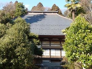空恵寺 (2)