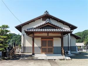 金蔵寺 (5)