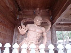 宗玄寺 (5)